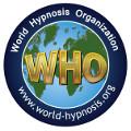 World Hypnosis Organisation